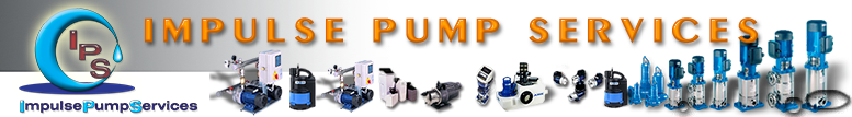 Impulse Pump Services Image